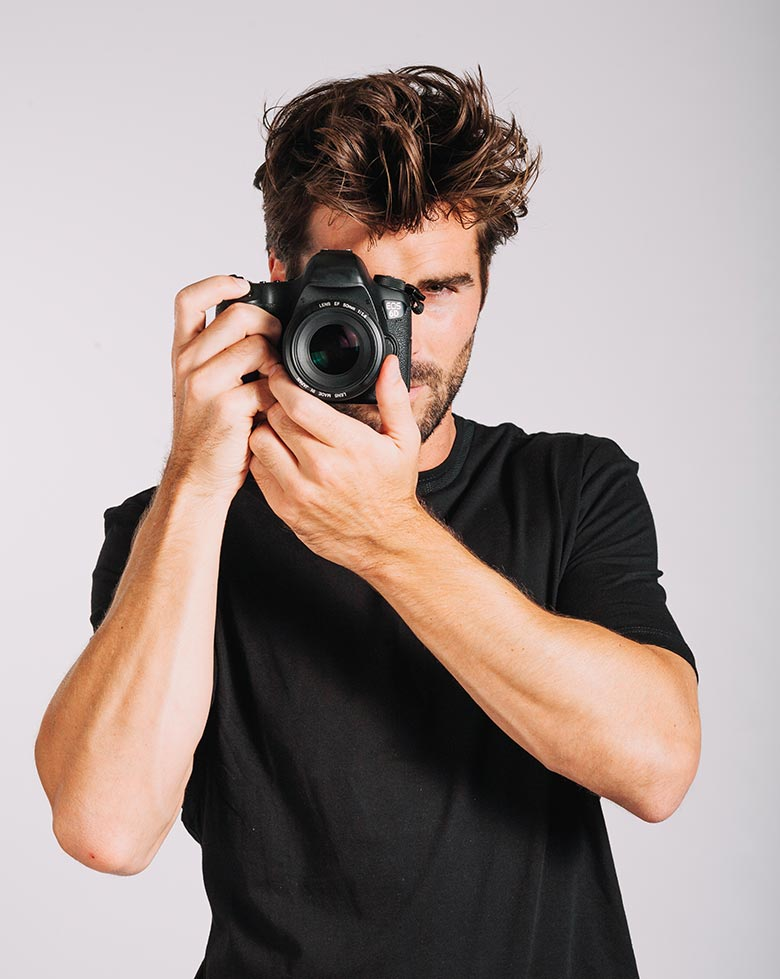 photo2-home-guy-with-camera